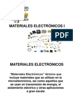 MATERIALES_ELECTRONICOS_1.ppt