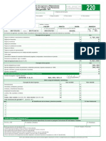document(1326)(1).pdf
