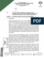circ2017-0029.pdf