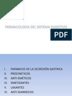 farmacologia-digestiva- (3)