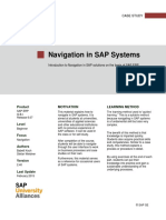 Navigation Course_ Exercises