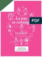 cartilla-mujeres.pdf