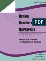 297694977-Revista-Brasileira-de-Quiropraxia-Vol-3-n-2.pdf