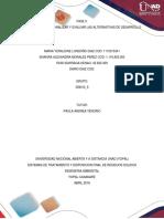 Fase 3_Grupo_358012_6.docx
