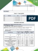 Formato de Respuestas – Fase 3 – Descriptiva (5).docx