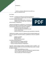 ENFERMERIA GENERAL E INTEGRADA II actividad 1.docx