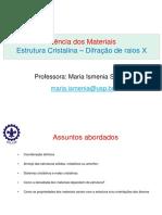 Estrutura dos solidos cristalinos.pdf