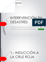 INDUCCION A DESASTRES[473].pptx