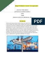 Actividad de aprendizaje 15 Evidencia 1... Caso de exportacion.docx