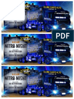 Mansão NITRO NIGHT - 2.pdf