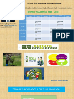 CULTURA  AMBIENTAL-PPT-1.pptx