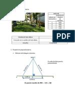 topo calculos y resultados parte 1.docx