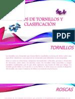 tornillos-160528150636