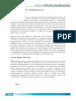 Watson_Skinner_Neocunductismo.pdf