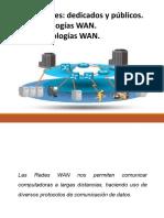 Enlaces dedicados y toplogias WAN.pptx