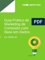 Guia Pratico Marketing Conteudo