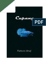 ebook-cupang-101220232819-phpapp02