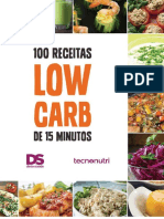 100 Receitas Low Carb.pdf