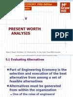 Manajemen Financial Proyek-2.pptx
