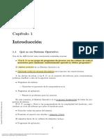 Informtica