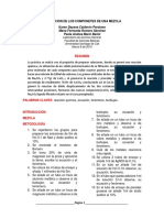 Informe Practica #5 Dayana
