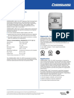 CG-2016375-03_A4-Chemguard-C3IC1-3pct-AFFF-Concentrate.pdf