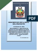 CONOCIMIENTO DEL PROYECTO_ite (Recuperado).docx