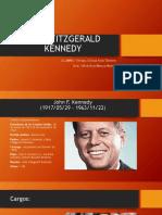 JOHN  KENNEDY-sirlopu ochoa.pptx