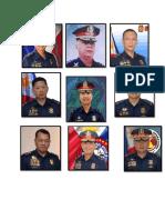 PNP.docx