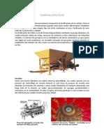 PLANTAS ASFALTICAS- componentes.docx