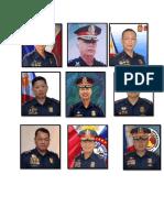 PNP2.docx