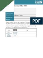 Actividad para evaluación office(1).docx