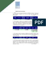 ANUALIDADES_GENERALES_PROBLEMAS_PROPUESTOS.pdf