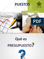 2_PRESUPUESTOS.pptx