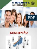 1_EVALUACIÓN DE DESEMPEÑO.pptx