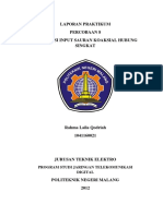 95090178-LAPORAN-PRAKTIKUM-8.docx