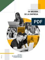 Diagnostico Empresarial- Plantilla Word -3
