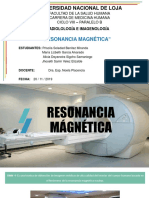 Resonancia1