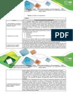 Anexos - Guía de actividades y rúbrica de evaluación - Fase 1 - Introducción a la gestión integral de residuos sólidos (1).docx