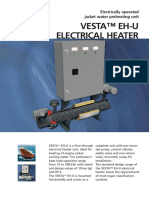 Electrical heater 5KW.pdf