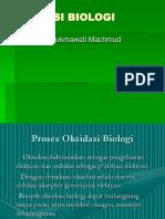 Proses Oksidasi Biologi.ppt