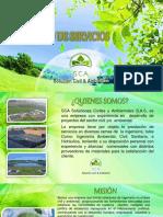 Brochure SCA S