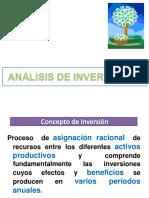 ANÁLISIS DE INVERSIONES.pptx