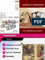 TRANSMISION MAQUINARIA PESADA.ppt