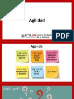 Clase 1 Agilidad (5).pptx