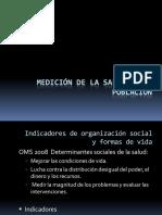 Salud Pública 003