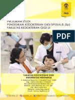 415527-PPDGS FKG UI 2019