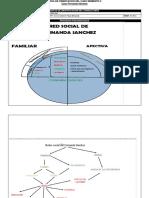 FICHA_ANALISIS_DEL_CASO_MOMENTO2.docx