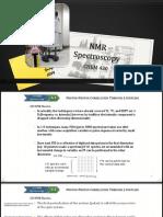 CHEM 430 NMR Spectroscopy Chapter 6.pptx