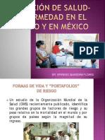 Salud Pública 005